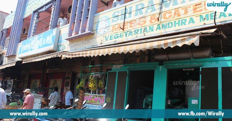 3food-vijaywada