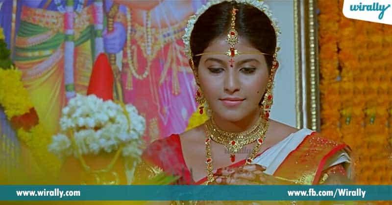 4-Anjali-in-Seethamma-Vakitlo-Sirimalle-Chettu
