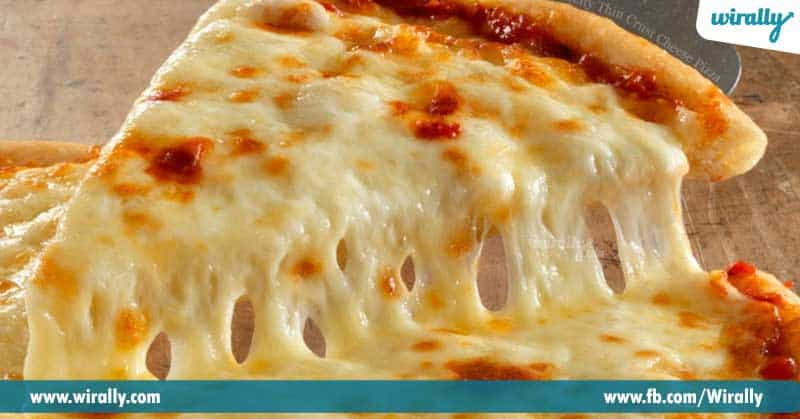 4-Cheese-for-Pizza