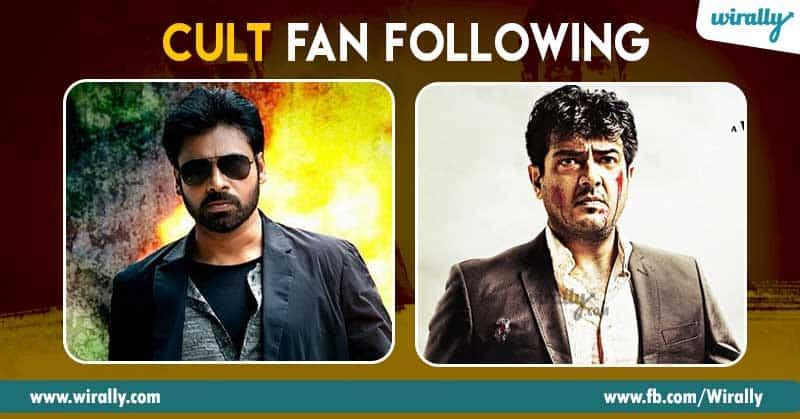 4-Cult-Fan-Following