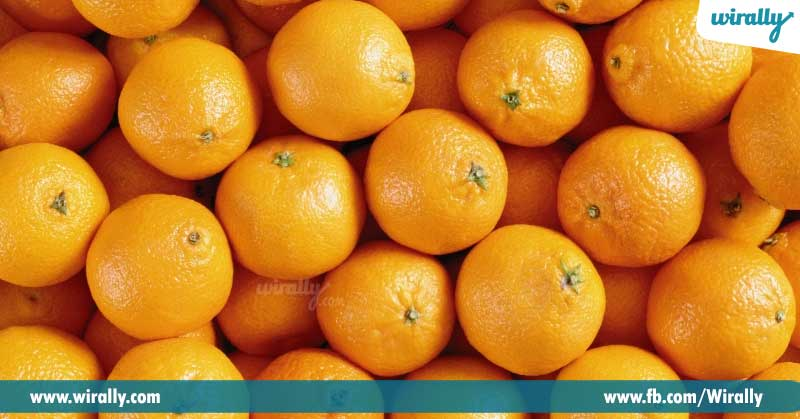 4-Oranges