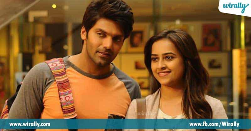4-Sri-Divya-and-Arya-in-Bangalore-Naatkal