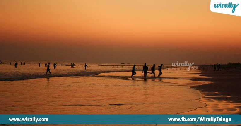4-Suryalanka-beach