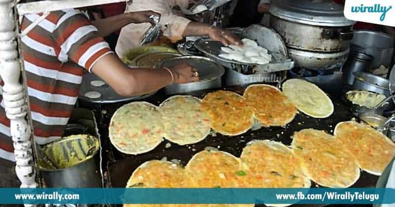4.-Lakshman-ki-Bandi,-Begum-Bazaar