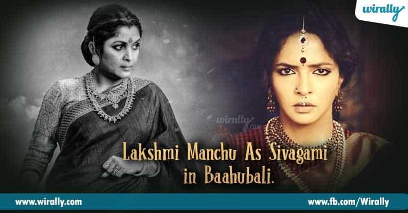 4.-Lakshmi-Manchu-as-Sivagami-in-Bahubali