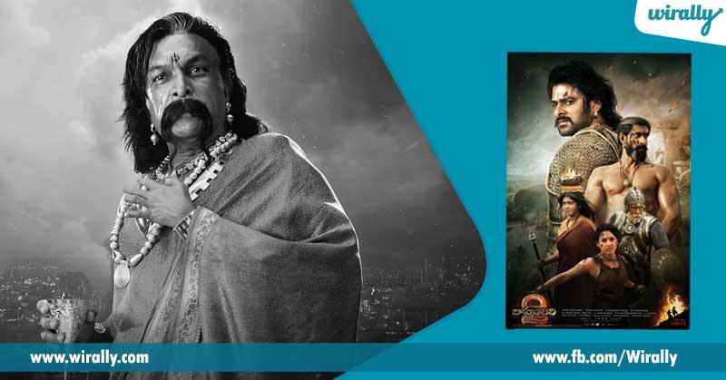 4.-Nasser---Bahubali