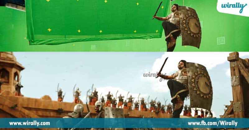 4.-Pre-and-Post-Production
