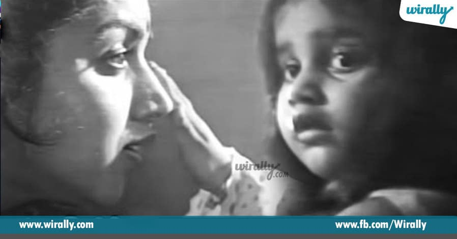 4.-Revathi-in-Anjali