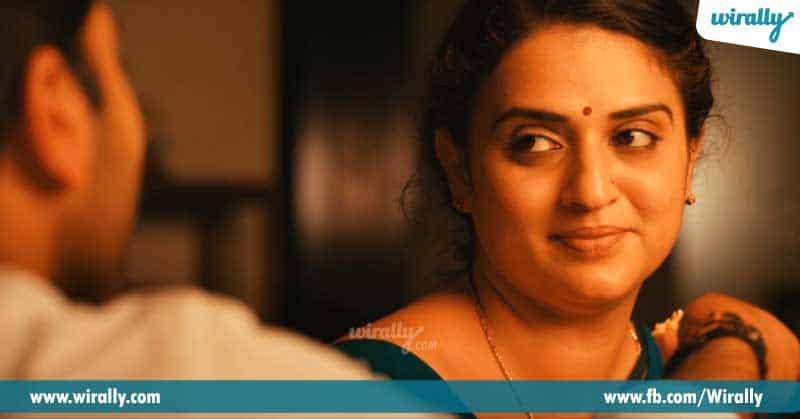 4.-Sharwanand-and-Pavitra