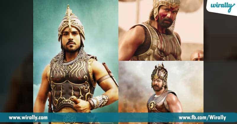 4.-Similar-look-of-lead-actors