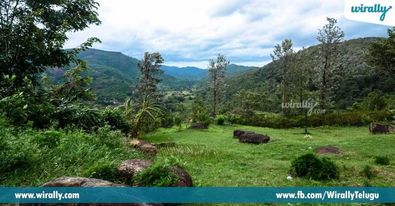 5-Ananthagiri-Hills