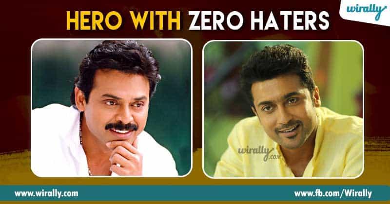 5-Hero-With-Zero-Haters