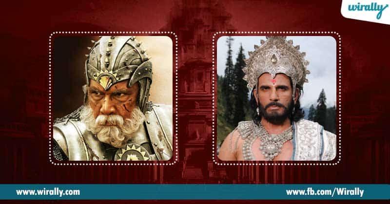 5 Katappa-=-Bhishma