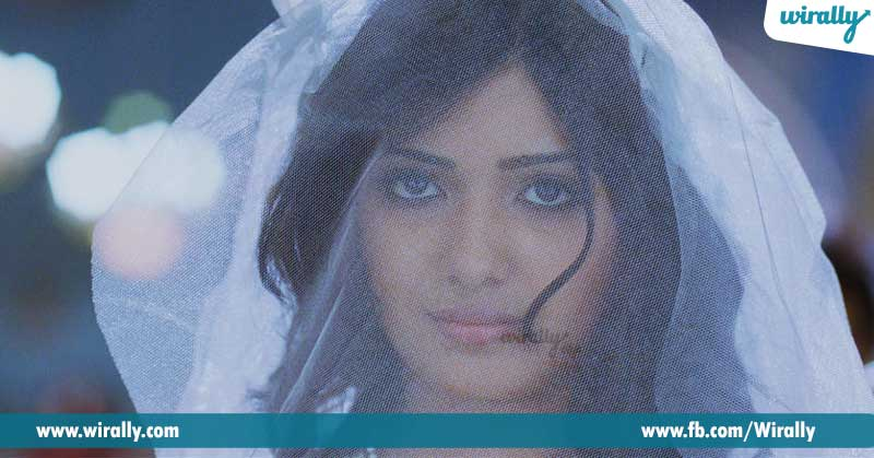 5-Samantha-in-Manam-and-Yem-Maya-Chesave
