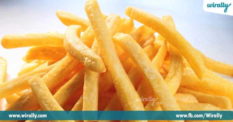 5.-French-fries