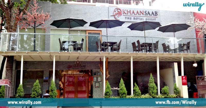 5.-Khansaab