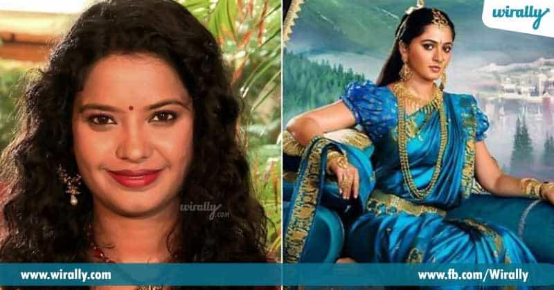 5.-Neeti-Mathur-–-Anushka