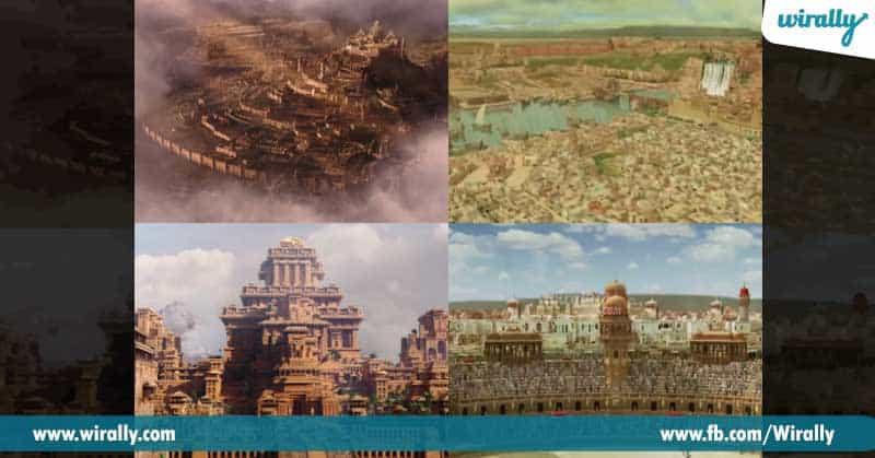 5.-Prabhas-and-Ram-Charan-loyal