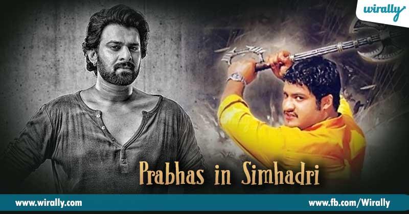 5.-Prabhas-in-Simhadri