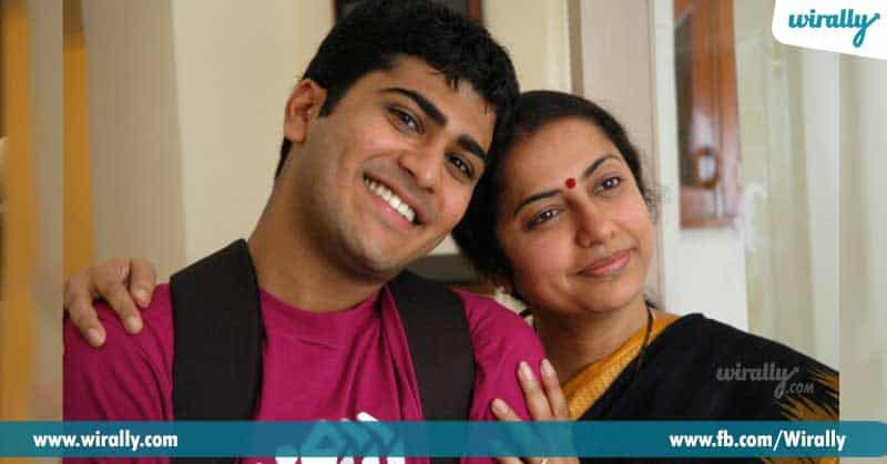 5.-Suhasini-and-Sharwanand