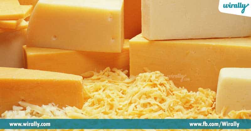 5.-The-production-of-Cheese