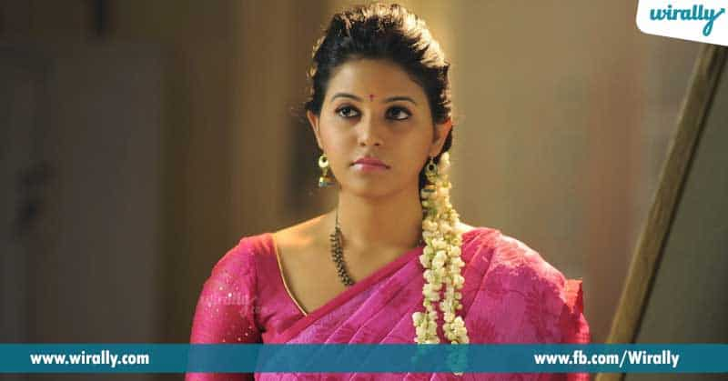 6-Anjali-from-Geethanjali