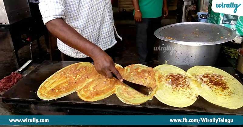 6.-Delicious-Dosa,-Dilshuknagar