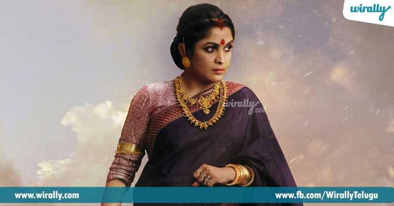 6.-Ramya-Krishna