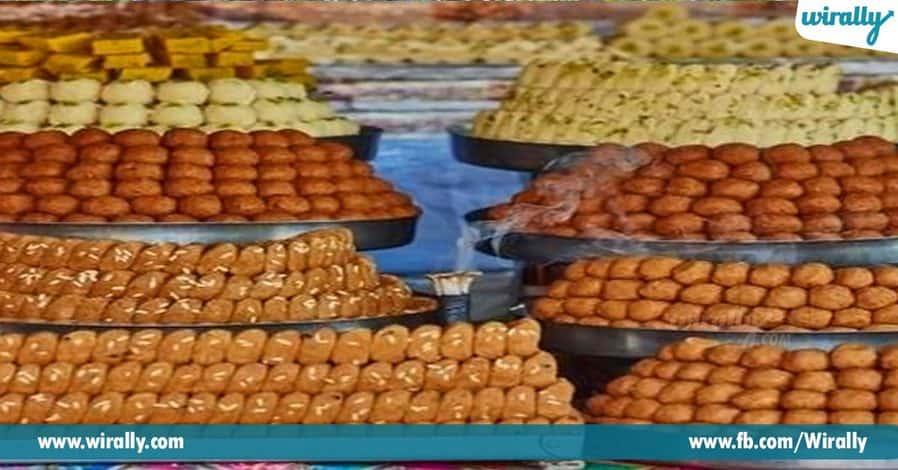 6food-vijaywada