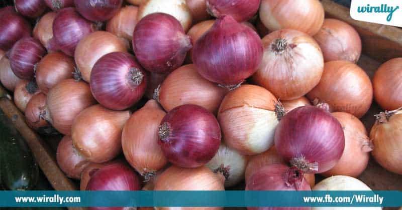7-Onions