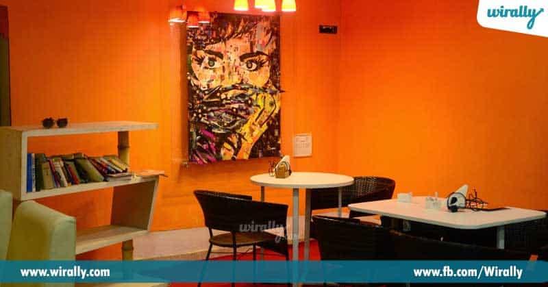 7.-Cafe-Mocha-35mm