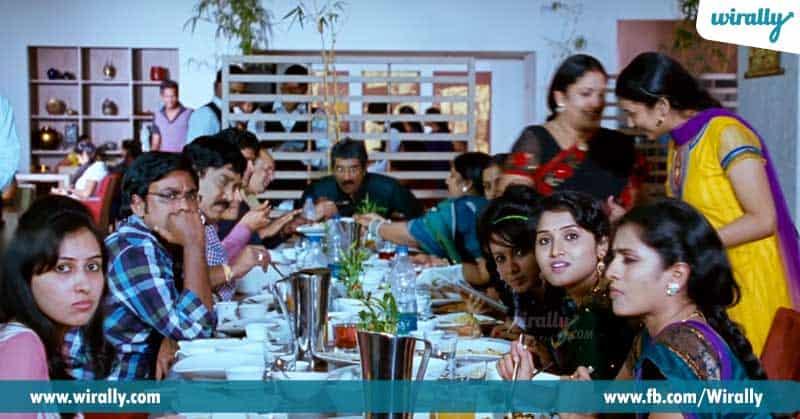 7.-Edaina-restaurant