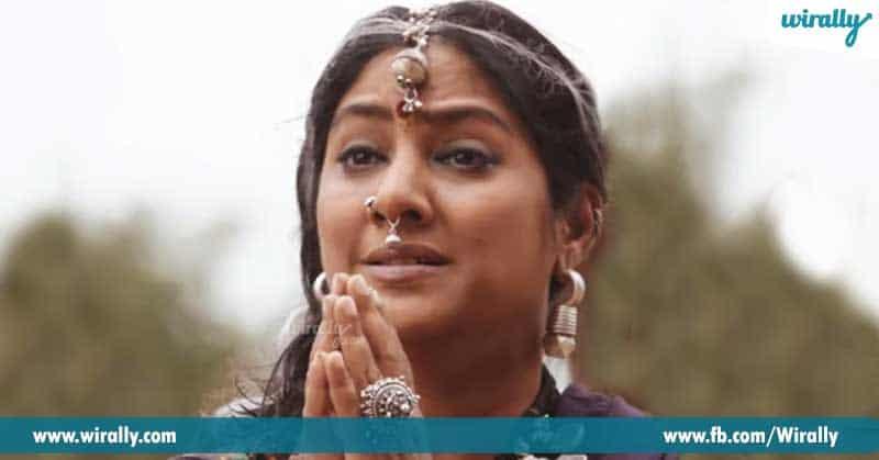 7.-Manisha-–-Rohini