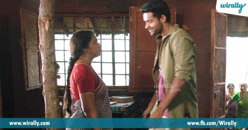 7.-Revathi-and-Varun-Tej