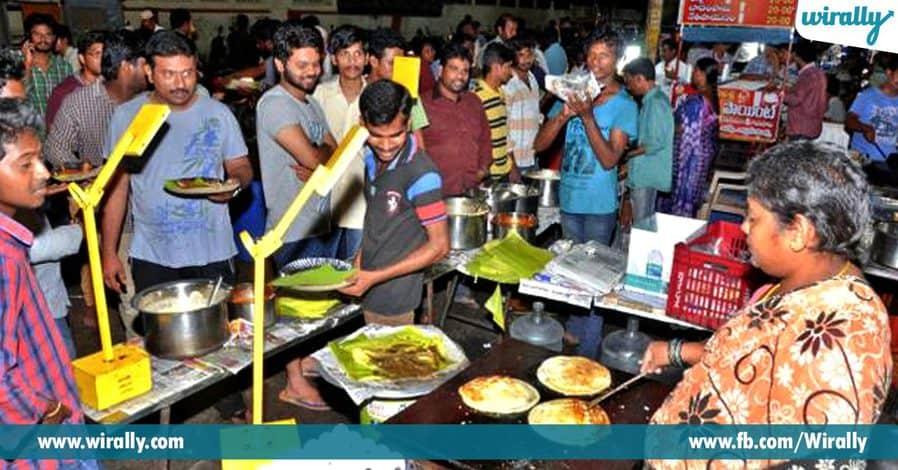7food-vijaywada