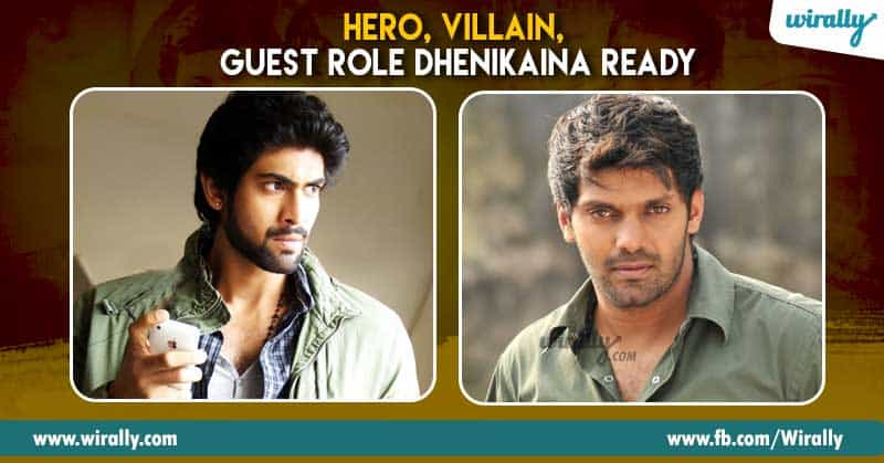 8-Hero,-Villain,-Guest-Role-Dhenikaina-Ready