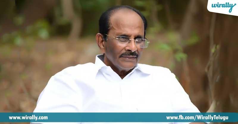 8.-K.V.Vijayendra-Prasad