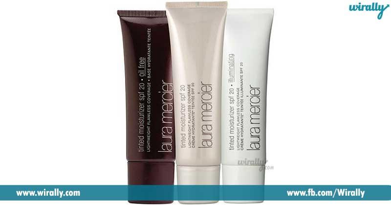 8.-Use-tinted-moisturizers-this-season