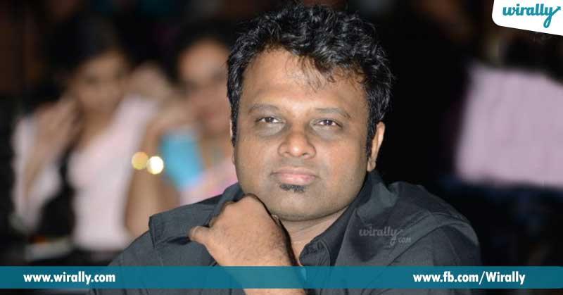9-Mahesh-Shankar
