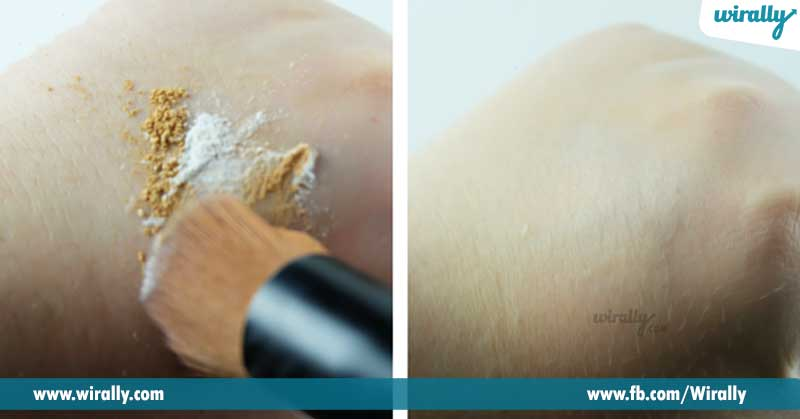 9.-Mix-this-moisturizer-with-little-amount-of-foundation-to-lighten-the-shade