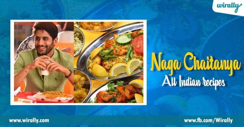9.-Naga-Chaitanya