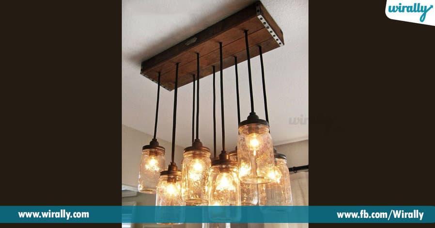 Creative ideas to prepare lamps (1)