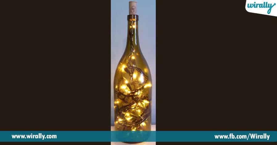 Creative ideas to prepare lamps (2)