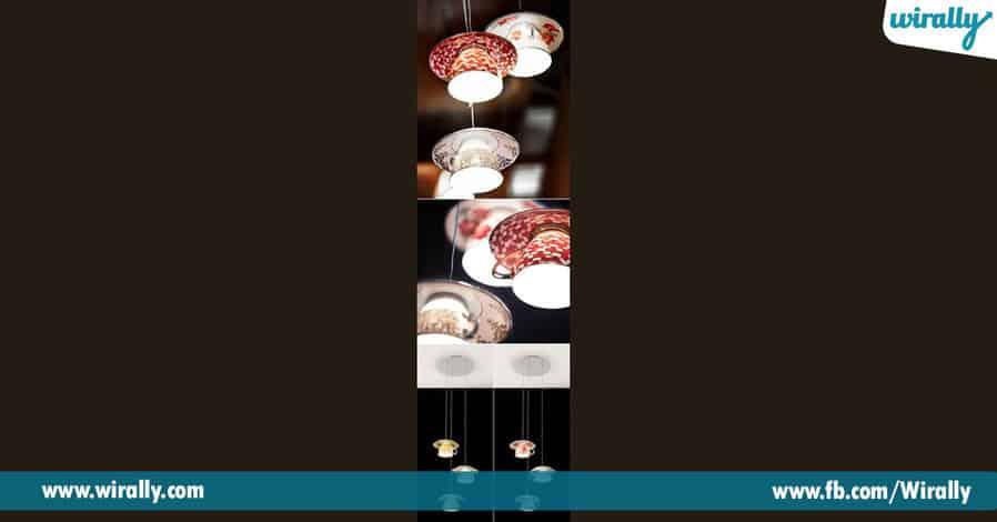 Creative ideas to prepare lamps (3)