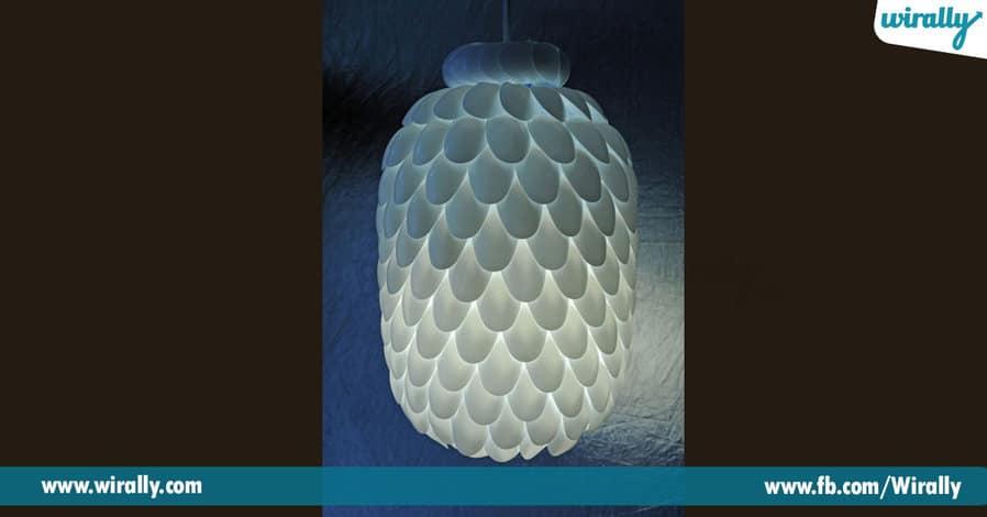 Creative ideas to prepare lamps (5)