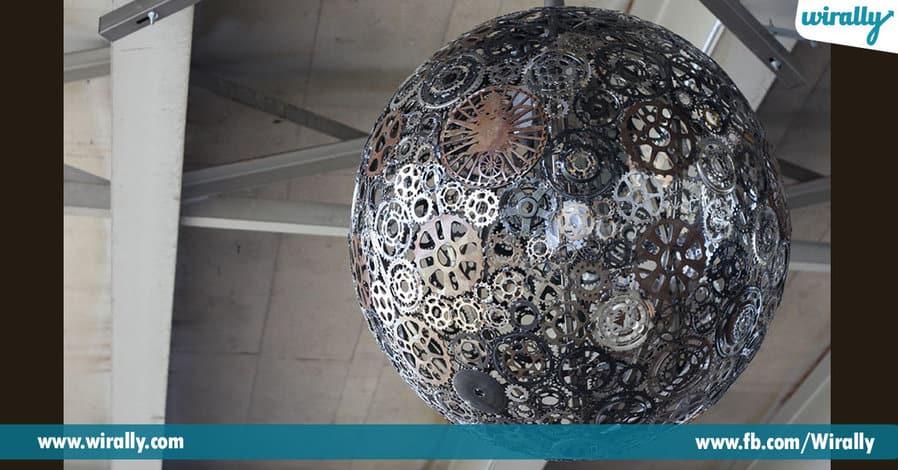 Creative ideas to prepare lamps (6)