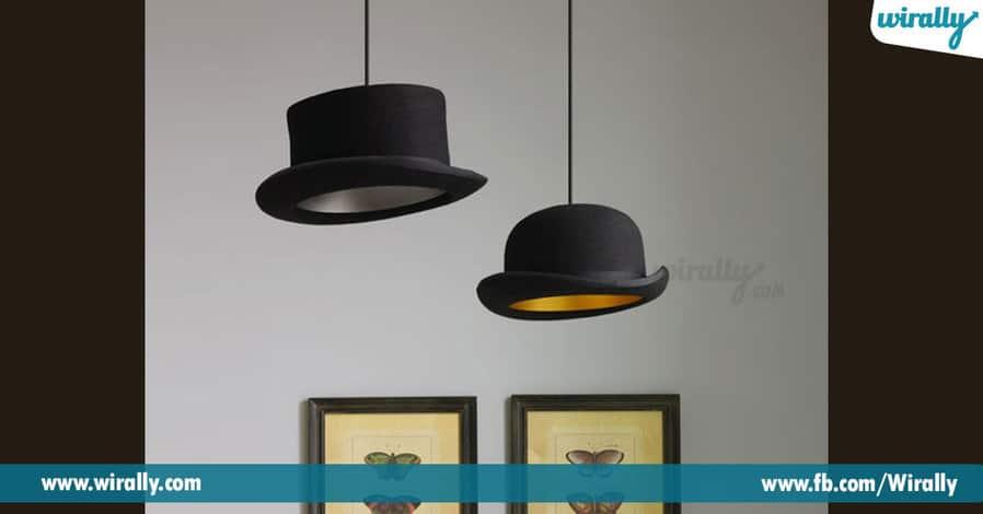 Creative ideas to prepare lamps (7)