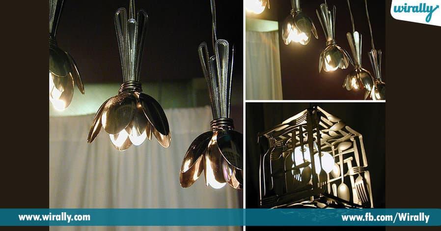 Creative ideas to prepare lamps (8)