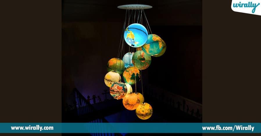 Creative ideas to prepare lamps (9)
