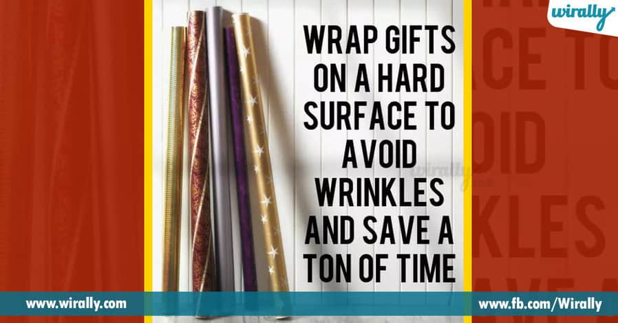 Gift Wrapping Ideas (1)